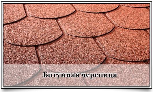 Bitumnaja cherepica
