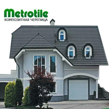 Metrotile 3