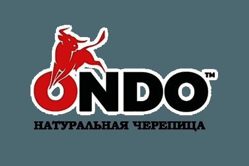 logotype_ondo-2