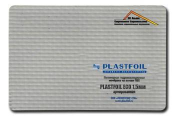 plastfoil-15-mm-armirovannaya