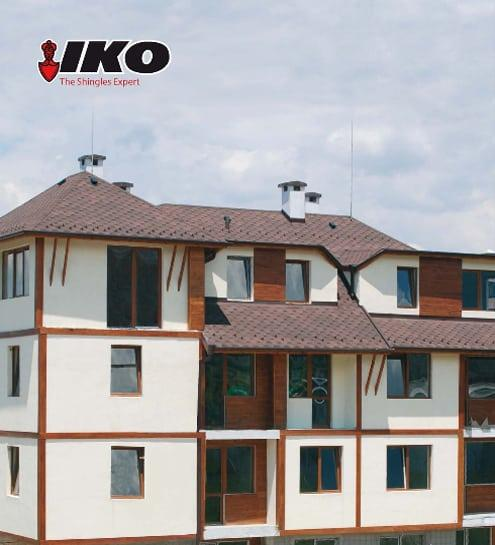 Битумная-черепица-Iko-3