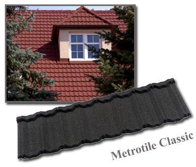 metrotile-classic