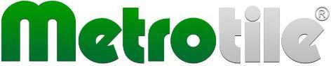 metrotile-logo