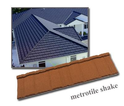 metrotile-shake