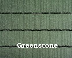Greenstone