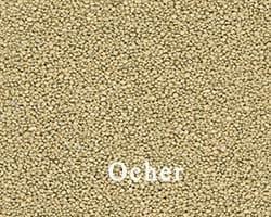 Ocher