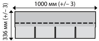 armourglass (2)