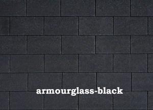 armourglass-black