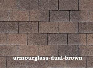 armourglass-dual-brown