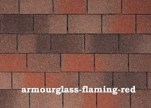 armourglass-flaming-red