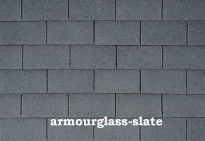 armourglass-slate