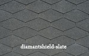 diamantshield-slate