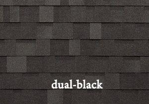 dual-black