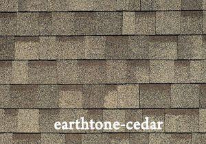 earthtone-cedar