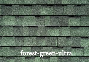 forest-green-ultra