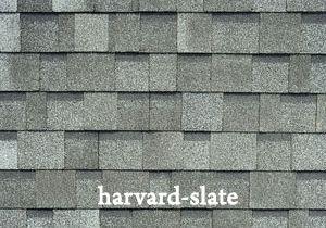 harvard-slate