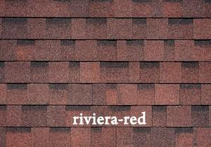 riviera-red