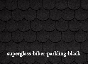 superglass-biber-parkling-black