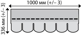 superglass-biber-size.1000x1000