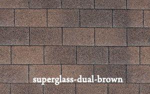 superglass-dual-brown