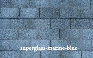 superglass-marine-blue