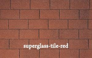 superglass-tile-red
