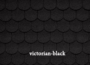 victorian-black