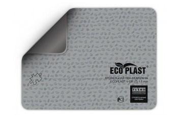 pvx-membrani1-ecoplast