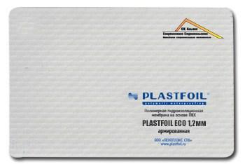 plastfoil