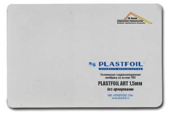 plastfoil-art-15mm-ne-armirovanaya