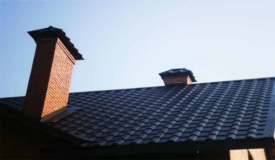 крыша-Яспис-в-Киеве