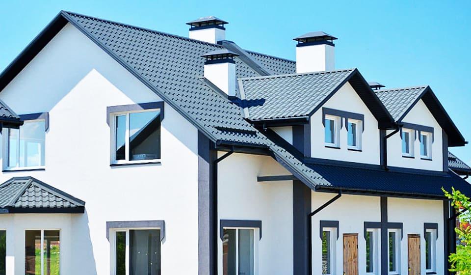 крыша-из-металлочерепици-Яспис