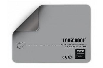 logicroof-v-sr