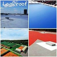 logicroof11
