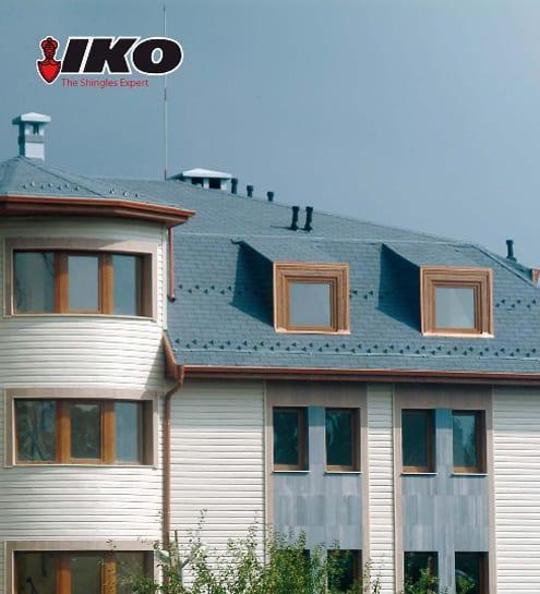 Битумная-черепица-Iko-4