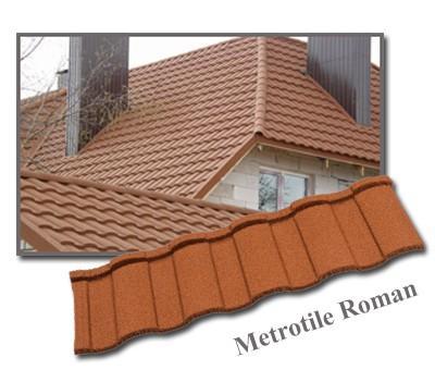 metrotile-roman