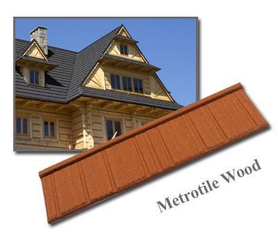 metrotile-wood