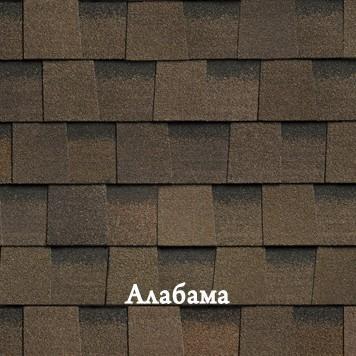 Алабама