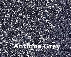 Antique Grey