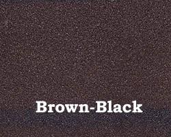 Brown-Black