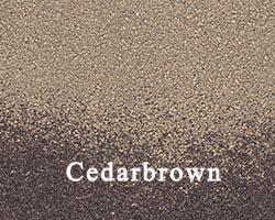 Cedarbrown
