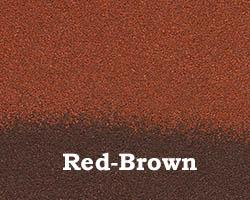 Red-Brown
