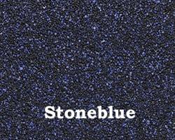 Stoneblue