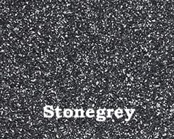 Stonegrey