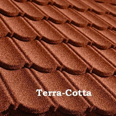 Terra-Cotta