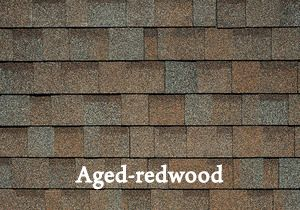 aged-redwood