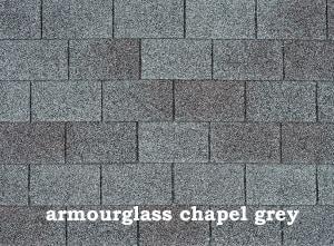 armourglass-chapel-grey