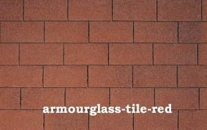 armourglass tile-red