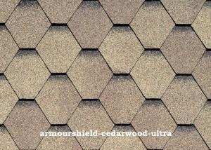 armourshield-cedarwood-ultra