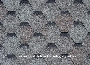 armourshield-chapel-grey-ultra